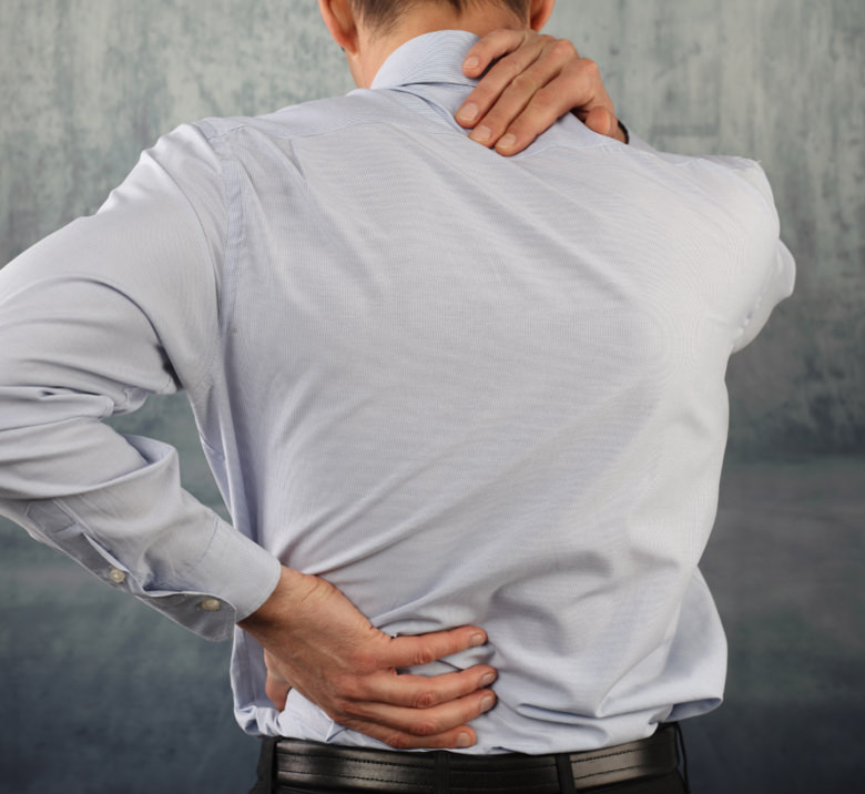 Back-and-Neck-Pain-Atzmon-Chiropractor-Totowa-NJ-780-716