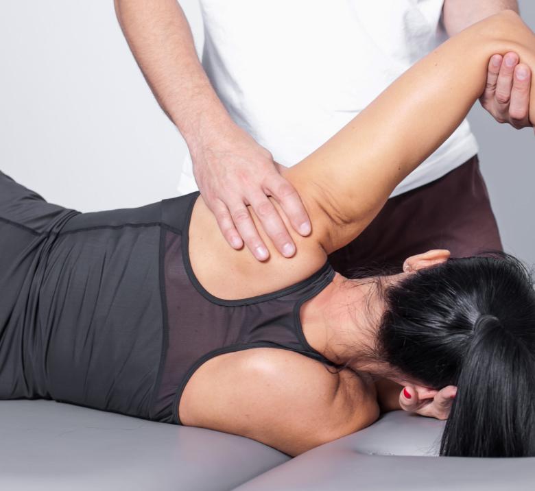 Chiropractic-Care-Atzmon-Chiropractor-Totowa-NJ-780-716