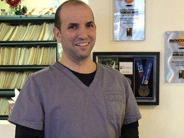 Dr-Jack-A-Atzmon-Chiropractor-Totowa-NJ-640-480