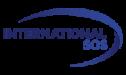 International-SOS-health-insurance-atzmon-chiropractic-center-totowa-nj-212-126