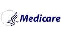 Medicare-health-insurance-atzmon-chiropractic-center-totowa-nj-212-126