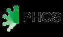 PHCS-health-insurance-atzmon-chiropractic-center-totowa-nj-212-126