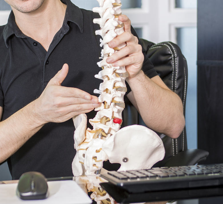 Spinal-Decompression-Atzmon-Chiropractor-Totowa-NJ-780-716