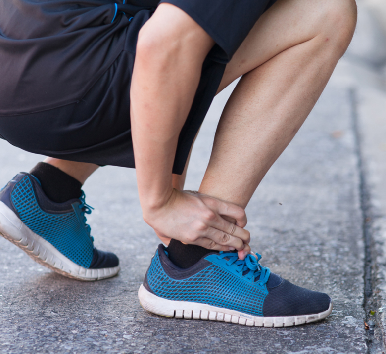Sports-Injuries-Atzmon-Chiropractor-Totowa-NJ-780-716